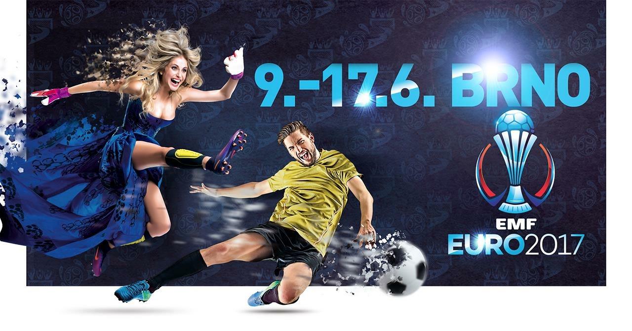 euro2017