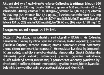 sport_drink