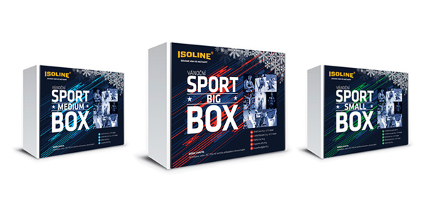 vanocni_box