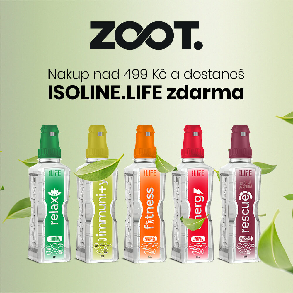 ZOOT_isoline_life