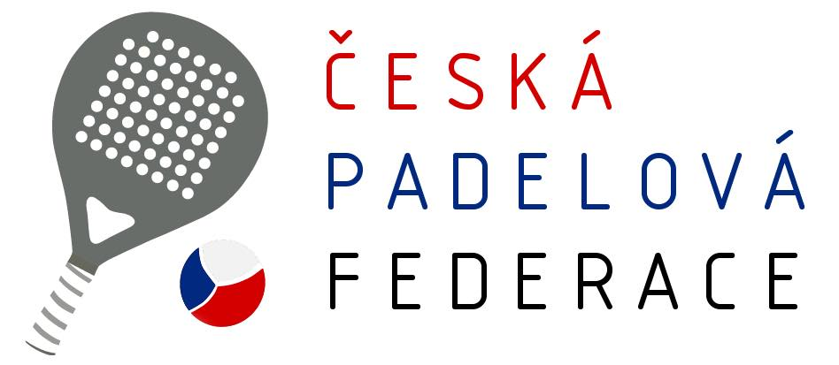 ceska_padelova_federace
