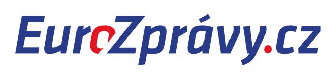 eurozpravy_logo