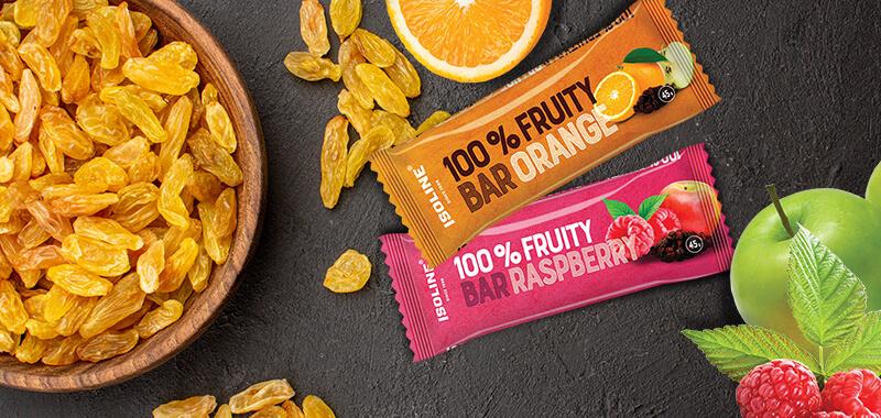 fruitybar_banner