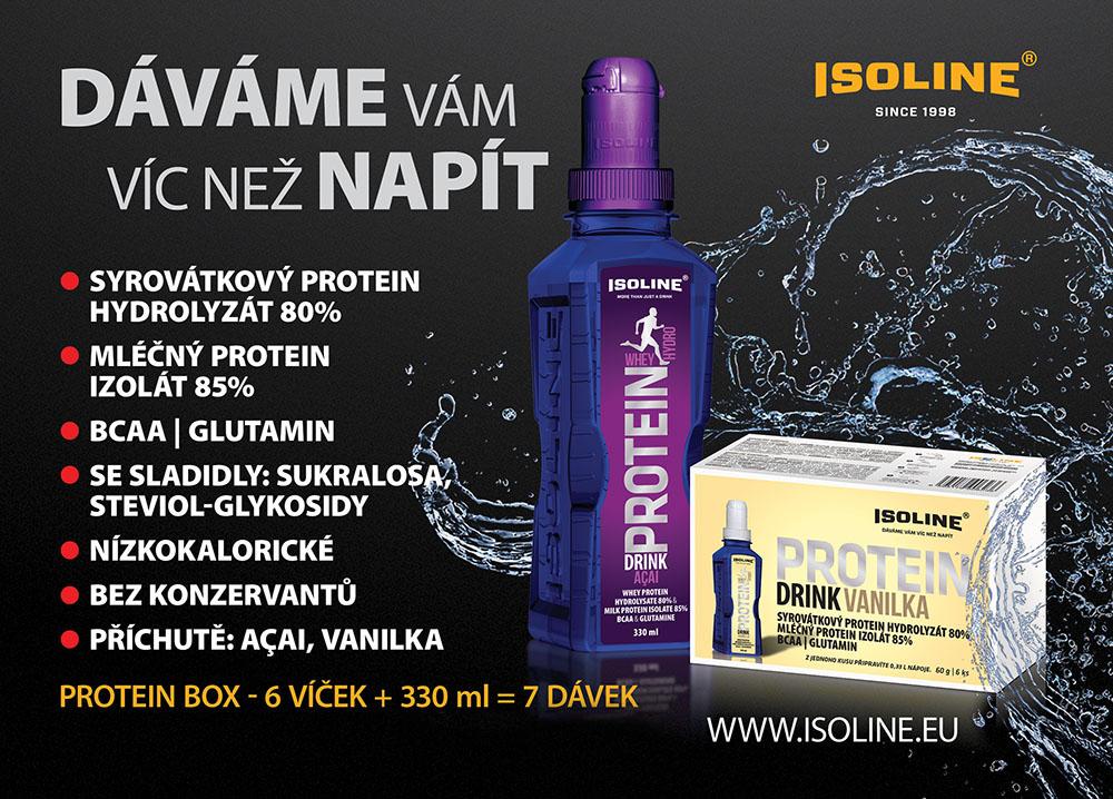 inzerat_protein_drink