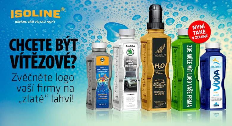 reklamni vody_3