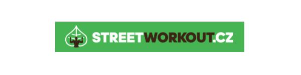 streetworkout